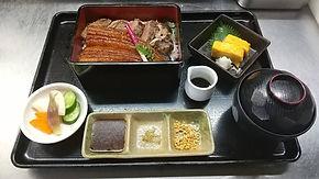 ステーキうなぎ重.jpg