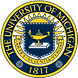 1200px-Seal_of_the_University_of_Michigan.svg.png