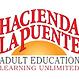 Hacienda La Puente Adult Education.png