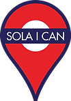 SOLA-I-CAN.png