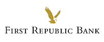 first-republic-bank-review-white.png