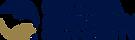 Georgia_Southern_University_Logo (1).png