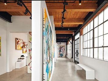 Gallery Opening 1.jpeg
