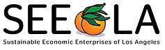 SEE-LA logo.jpg