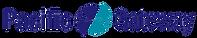 Pacific-Gateway-logo-color-large.png
