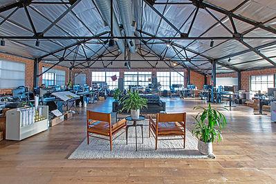 Loft_offices (3).jpg