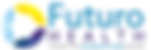 FuturoHealth__Color-1.png