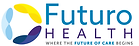 FuturoHealth__Color-1.png