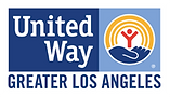 logo-united-way.png__306x175_q85_crop_su
