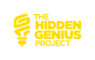 HGPAssets_SecondaryLogo_Yellow-7-e151517