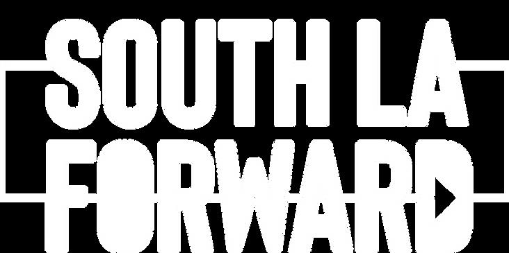South LA Forward WHITE Logo New.png
