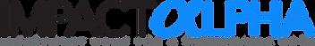 IA-Logo-RGB-2.png