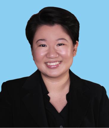 Vi Kim Pham