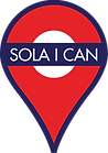 SOLA-I-CAN (3).png