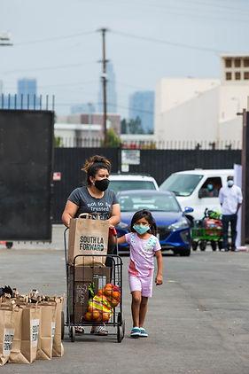 SOUTH_LA_FORWARD_AUGUST (30 of 84).jpg