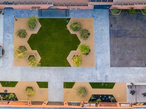 Beehive Aerial Pic.JPG
