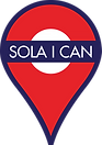 SOLA-I-CAN (1).png