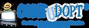 Color Logo PNG.png