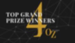 Top4GrandPrize-03.png