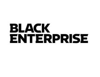 black-enterprise-logo.jpg