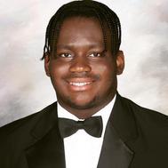 Kofi Saliah