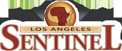 logo_las.png