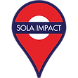 SoLa IMpact Log - No Background copy (1)