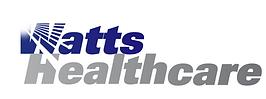 watts_health_care logo-jpeg.png