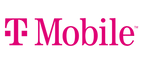 T-Mobile_New_Logo_Primary_RGB_M-on-W.png