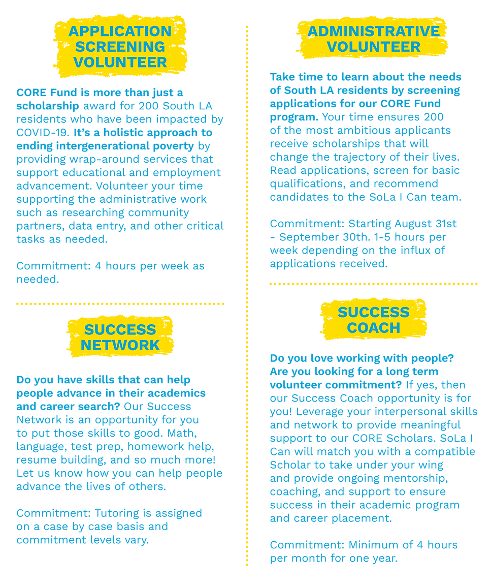 volunteer page website 2.png