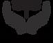EOH+square+logo.png