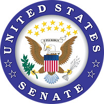 US-Senate-Logo-768x768.png