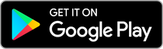 google app store icon.PNG