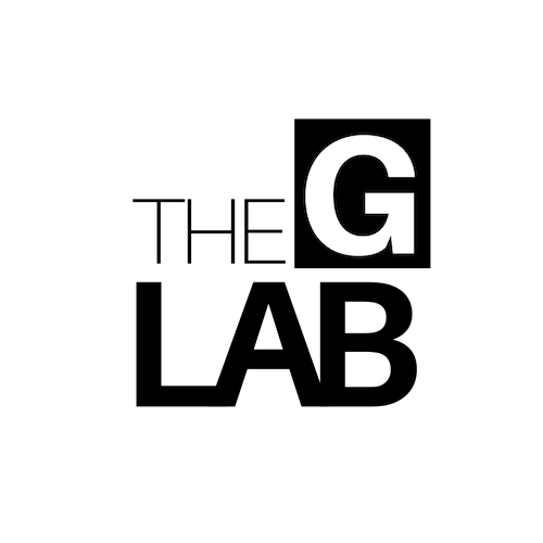 The G Lab Logo-4.png