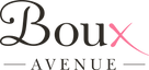 Boux Ave logo.png