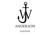 JW Anderson Logo.png