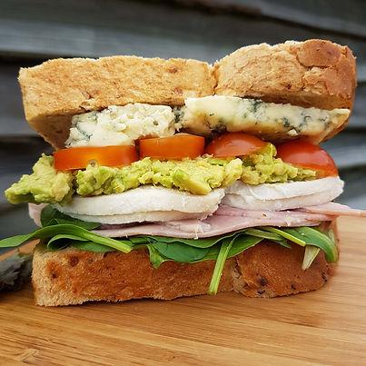 DBV Chicken & Bacon Sandwich.jpg