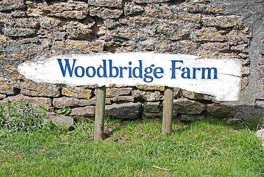 Woodbridge Farm Sign.jpg
