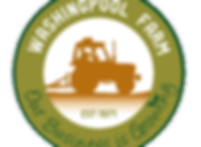 Washingpool FS Logo.png