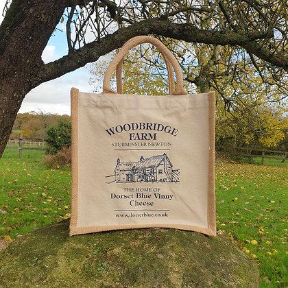Woodbridge Farm Bag