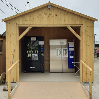 Woodbridge Farm Milk Vending Machine.jpg