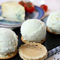 Purbeck Dorset Blue Vinny Ice Cream.jpg