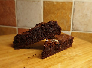 Dorset Blue Vinny Brownies.jpg