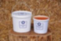 Dorset Blue Soup Co