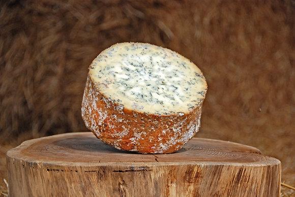 Dorset Blue Vinny 3kg