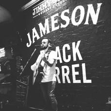 Jimmy O'Neills