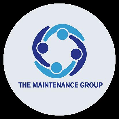 Logo circle-08.png