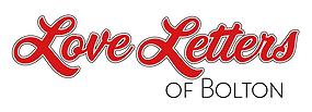 Logo 040417.png