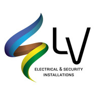 Electrical Firm Logo