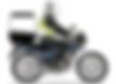 motoboy.png